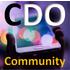 CDO Community