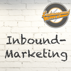 Inbound-Marketing, Lead Management & Marketing-Automation