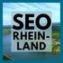 SEO Rheinland