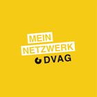 Deutscher Verband für angewandte Geographie e.V. (DVAG)