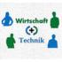 WIWI - Wirtschaftsingenieurwesen und Wirtschaftsinformatik - Expertennetzwerk der Wirtschaft und Technik