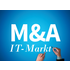 M&A-Radar IT-Markt