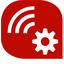 Logo md40 kompetenzzentrum textil 300dpi cmyk icon