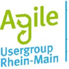 Agile Rhein-Main