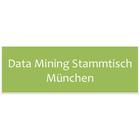 Data Mining Stammtisch München