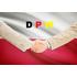 DEUTSCH-POLNISCHER-WIRTSCHAFTSVERBABD