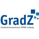 Graduiertenzentrum GradZ
