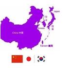 China-Japan-Korea Business Lounge