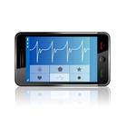 eHealth Mobile - Mobile IT-Anwendungen im Gesundheitswesen