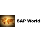 SAP World - Careers, Relocation and Discussion