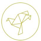 Pax Terra Musica - Friedensfestivals