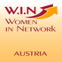 W.I.N WOMEN in Austria