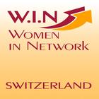 W.I.N WOMEN in der Schweiz