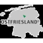 Ostfriesland Network