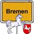 Bremen + Nordniedersachsen