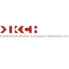 Kreditwirtschaftliches Colloquium Hohenheim e.V.