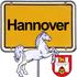 Hannover / Südniedersachsen