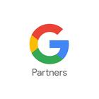 Google Partners DACH Community