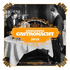 Gastro Hotelerie Events