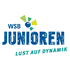 WSB Junioren