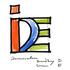 IDE-Netzwerk für Unternehmensgründung der Universität Duisburg-Essen