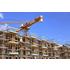 Aufträge & Jobs am Bau