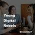 Young Digital Rebels - Düsseldorf