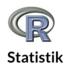 R Statistik