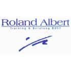 Das Management-Fremdwort der Woche - erklärt von Roland Albert Training und Beratung BDVT