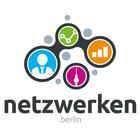 Business Netzwerken Berlin