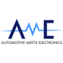AutomotiveMeetsElectronics