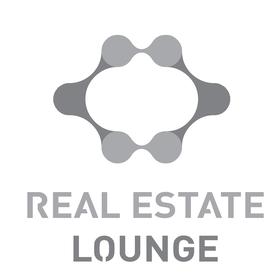 Real Estate Lounge