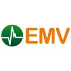 EMV und Potentialausgleich Forum – mit Wissen und Vorsorge störungsfrei in die Rente