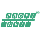 PROFINET Forum – mit Wissen und Vorsorge störungsfrei in die Rente