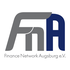 Finance Network Augsburg