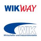 Wirtschafts- und Industriekontakte WIK