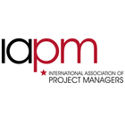 IAPM International Association of Project Managers