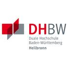 DHBW Heilbronn