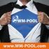 WM-POOL (Werbung & Marketing)