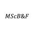 Alumni MSc Banking & Finance