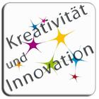Jahr der Kreativität und Innovation