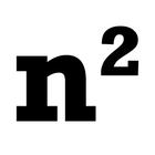 Nachrichten 2.0