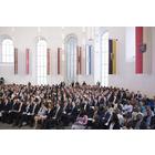 Frankfurt School of Finance & Management Alumni