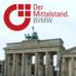 BVMW Berlin-Brandenburg - unser Netzwerk in der Region