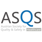 ASQS - Austrian Society for Quality and Safety in Healthcare
