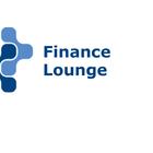 Aktien, Finanzdienstleistungen und Versicherungen