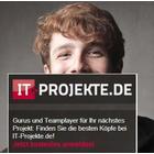 IT-Projekte.de