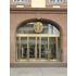 Uni Mannheim - Fakultät für Betriebswirtschaftslehre