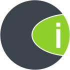 CONTENiT - Beratung und Systemintegration für Enterprise Content Management (ECM)