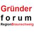 Gründerforum Region Braunschweig